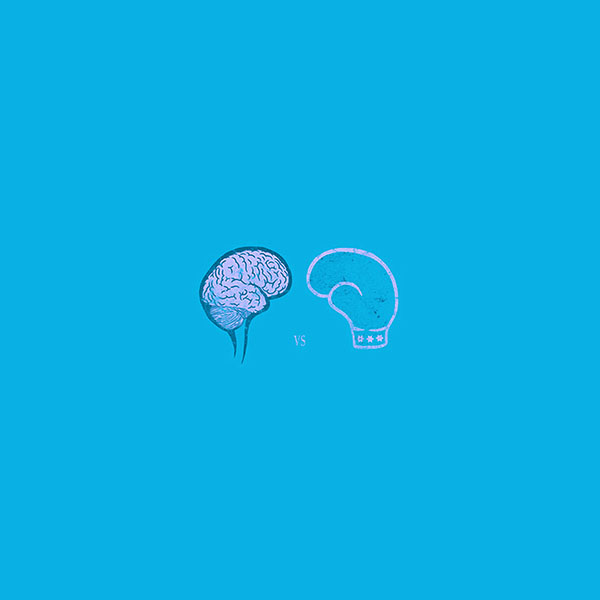 iPapers.co-Apple-iPhone-iPad-Macbook-iMac-wallpaper-ai24-brain-vs-boxing-illust-blue-minimal-art-wallpaper