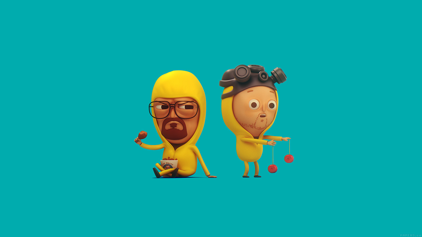 iPapers.co-Apple-iPhone-iPad-Macbook-iMac-wallpaper-ai29-breaking-bad-illust-cute-show-art-wallpaper