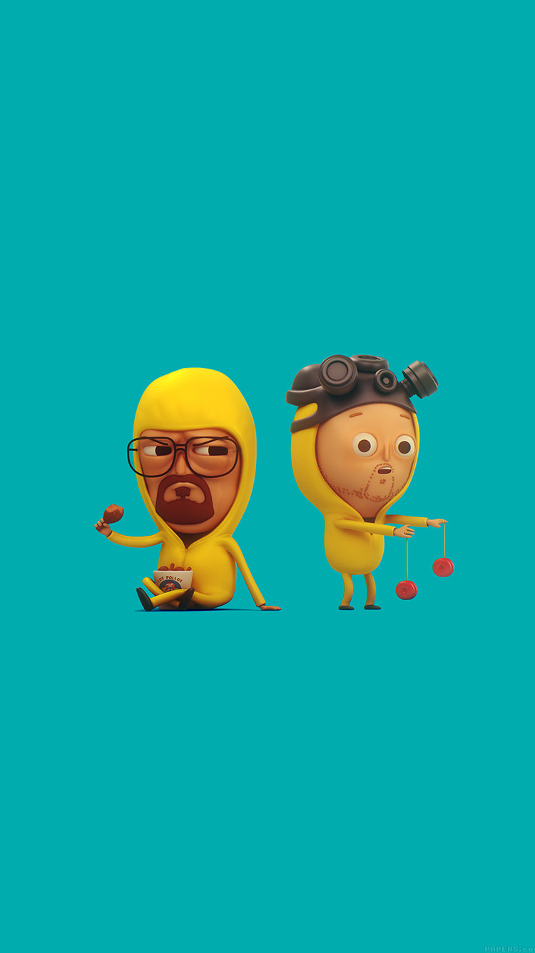 iPhone6papers.co-Apple-iPhone-6-iphone6-plus-wallpaper-ai29-breaking-bad-illust-cute-show-art