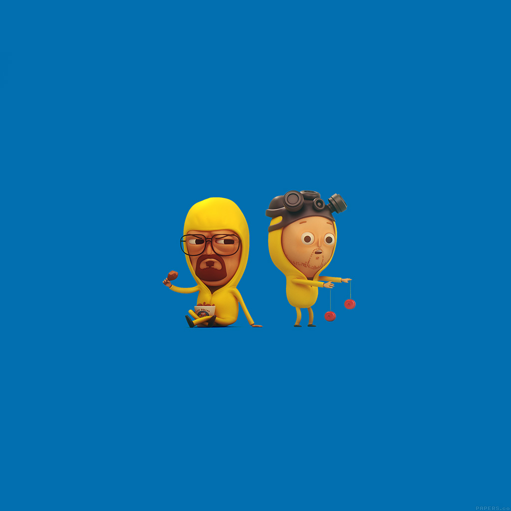 wallpaper-ai30-breaking-bad-blue-illust-cute-show-art-wallpaper