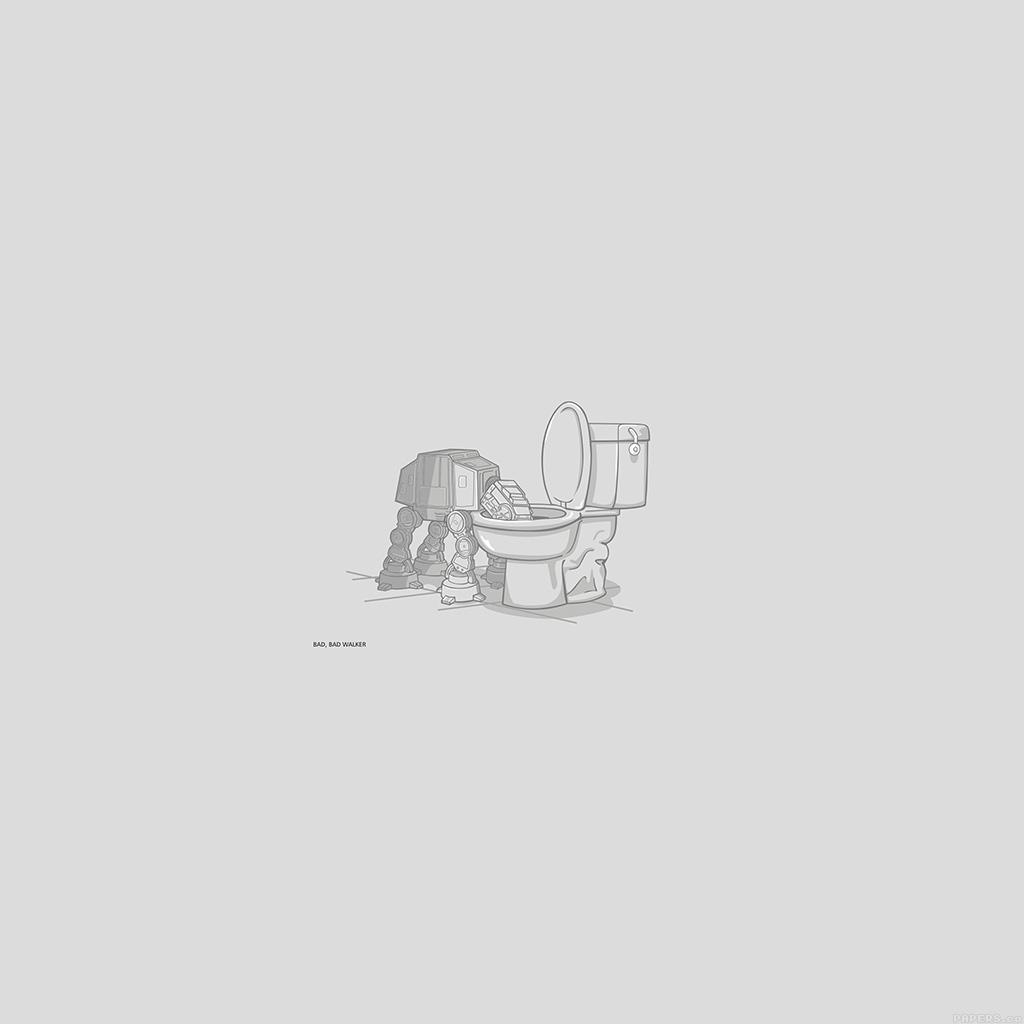 android-wallpaper-ai31-bad-walker-starwars-illust-minimal-art-wallpaper
