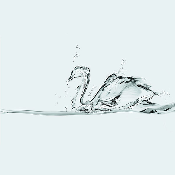 iPapers.co-Apple-iPhone-iPad-Macbook-iMac-wallpaper-ai37-water-swan-white-drop-art-illust-wallpaper