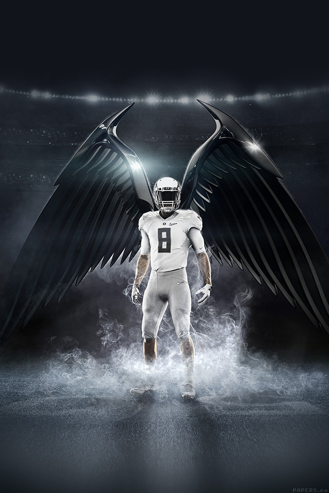 ai49-college-nfl-uniform-nike-football-art - Papers.co