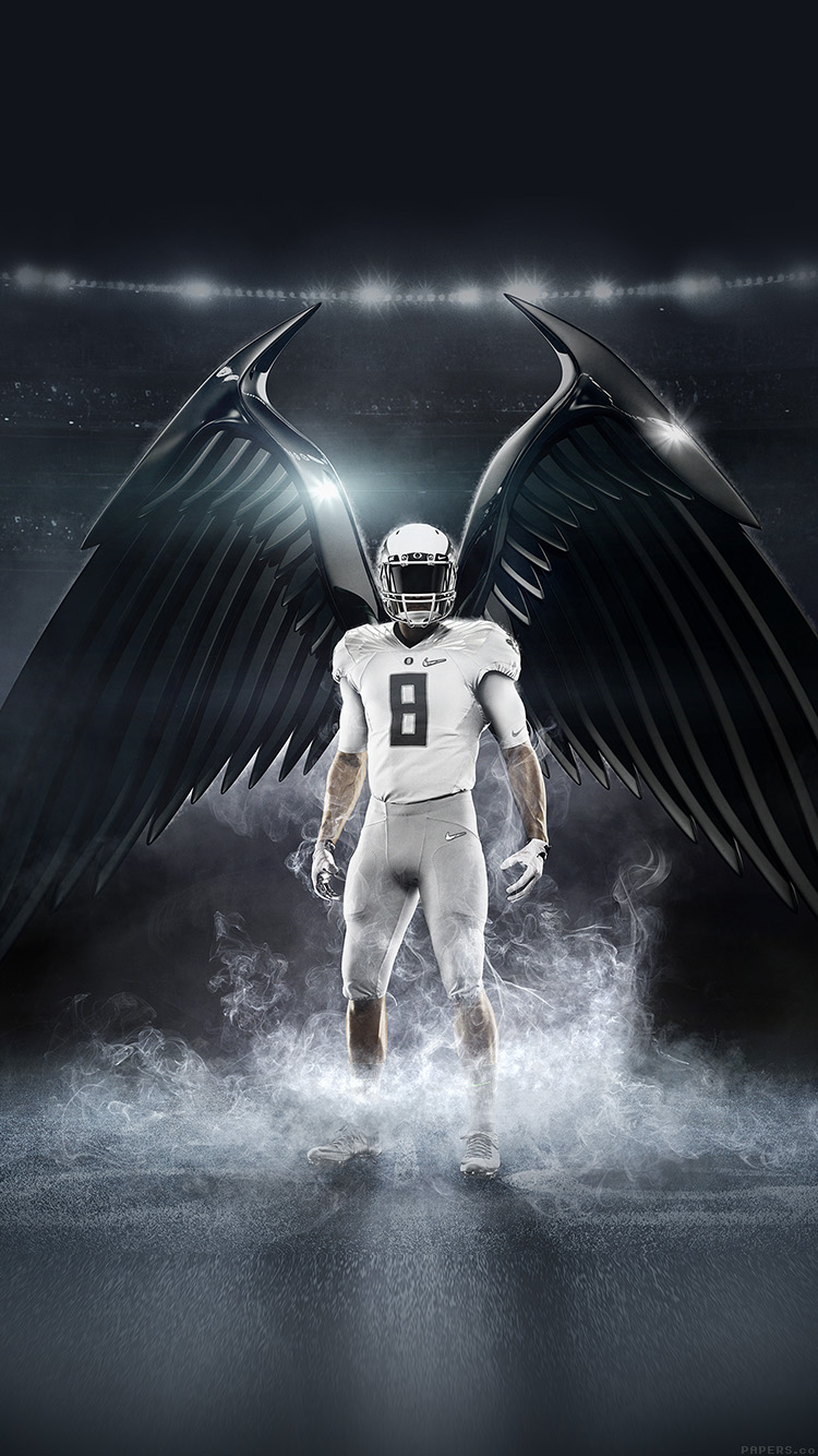 Papers.co-iPhone5-iphone6-plus-wallpaper-ai49-college-nfl-uniform-nike-football-art