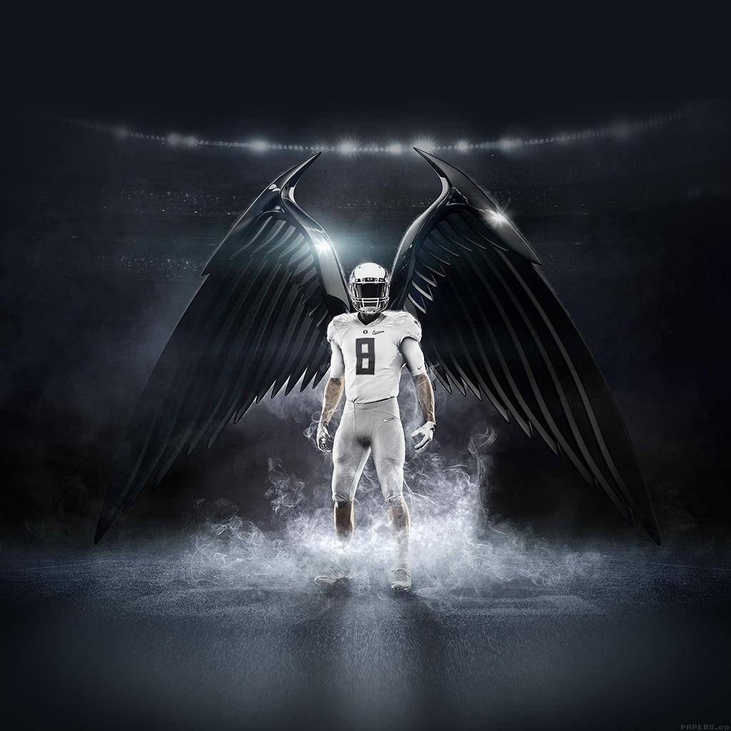 android-wallpaper-ai49-college-nfl-uniform-nike-football-art-wallpaper