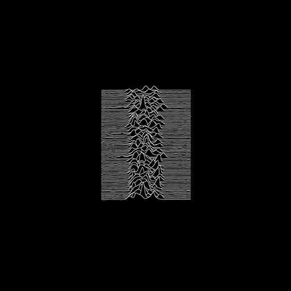 iPapers.co-Apple-iPhone-iPad-Macbook-iMac-wallpaper-ai50-joy-division-unknown-pleasures-art-minimal-wallpaper