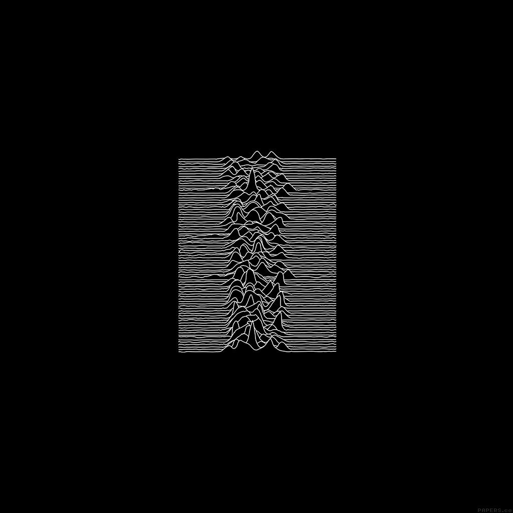 android-wallpaper-ai50-joy-division-unknown-pleasures-art-minimal-wallpaper