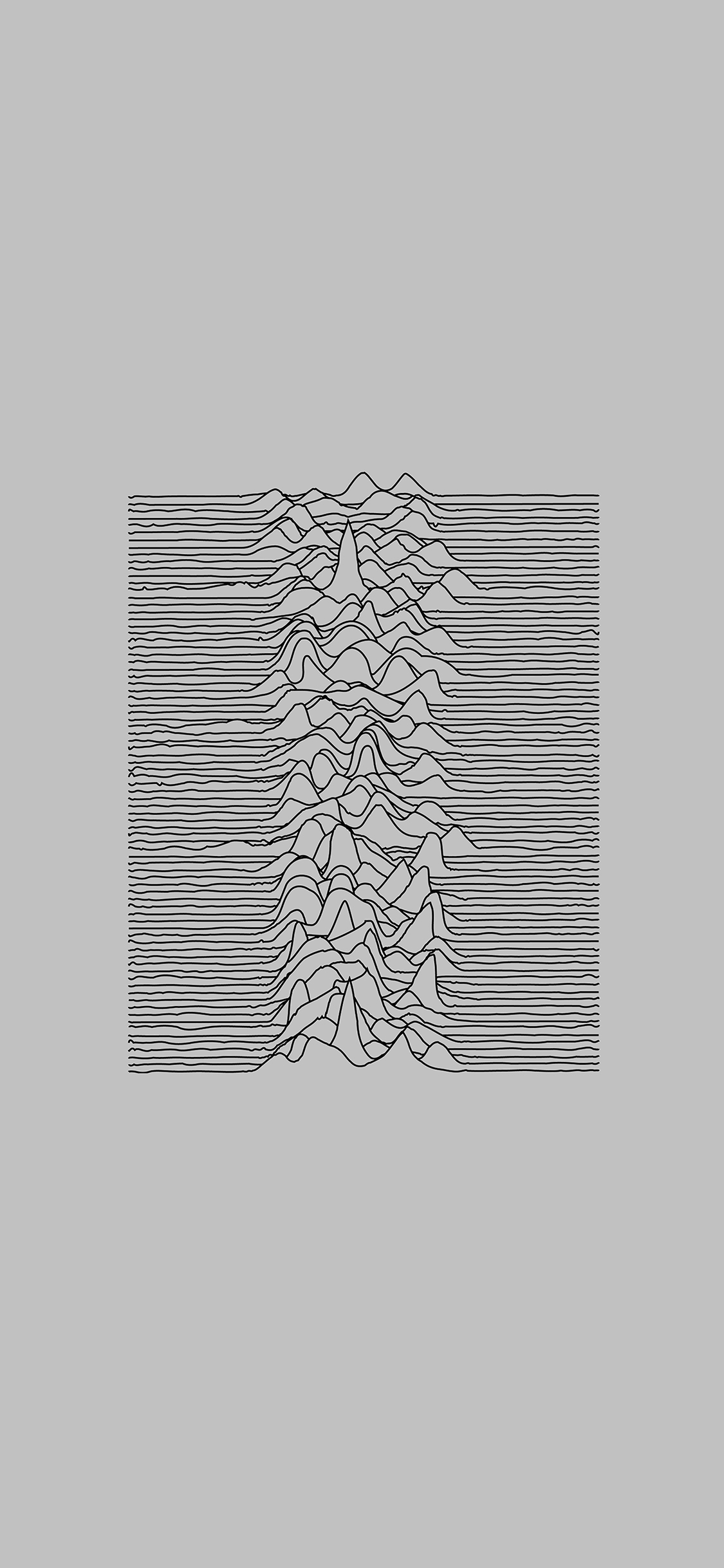 iPhoneXpapers.com-Apple-iPhone-wallpaper-ai51-joy-division-unknown-pleasures-white-art-minimal