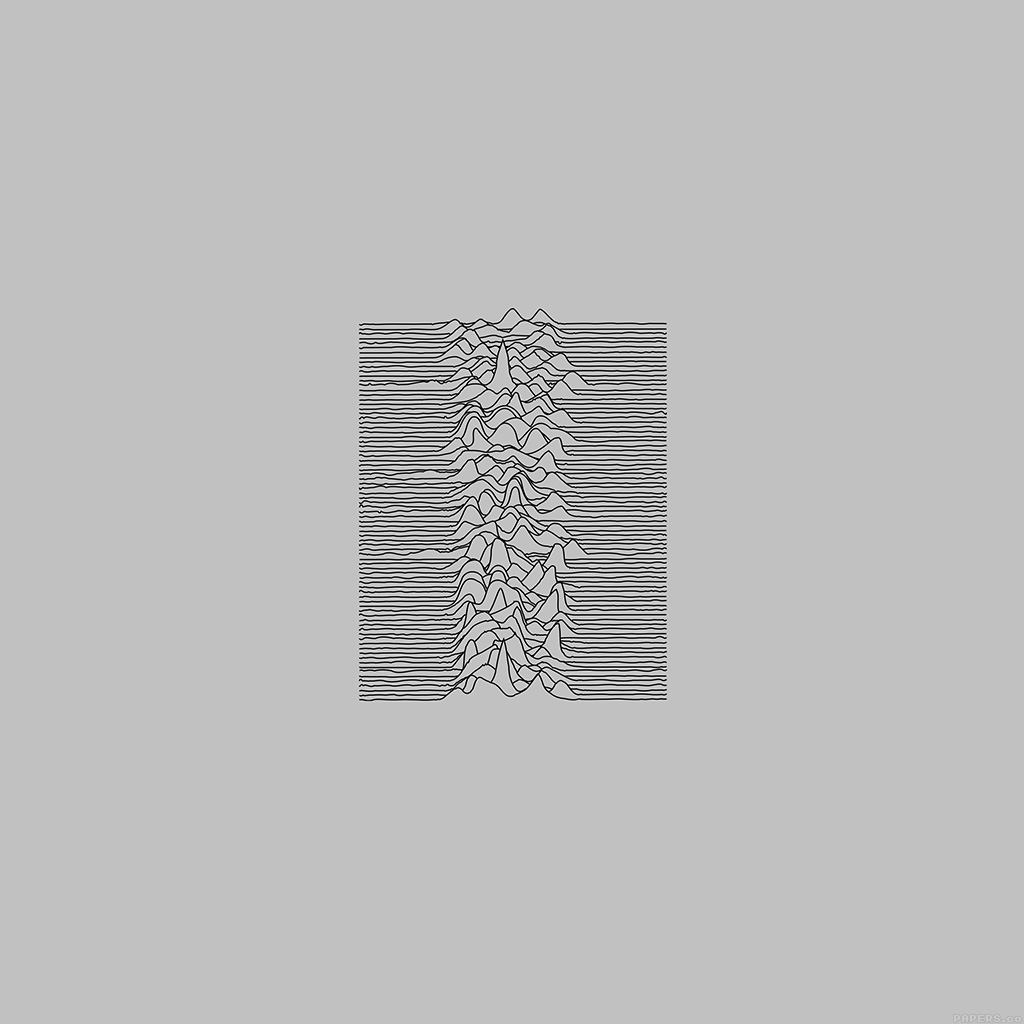 wallpaper-ai51-joy-division-unknown-pleasures-white-art-minimal-wallpaper