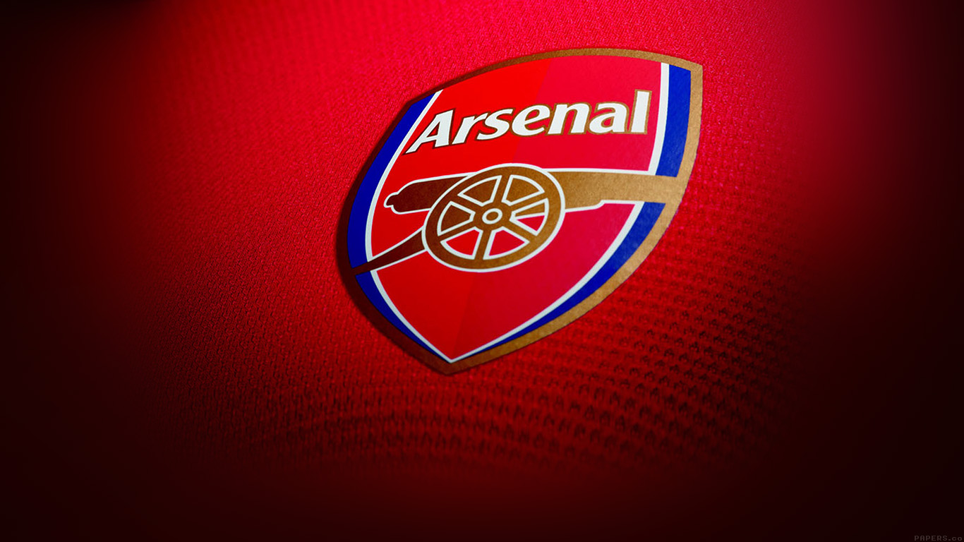 iPapers.co-Apple-iPhone-iPad-Macbook-iMac-wallpaper-ai52-arsenal-football-england-soccer-sports-logo-wallpaper