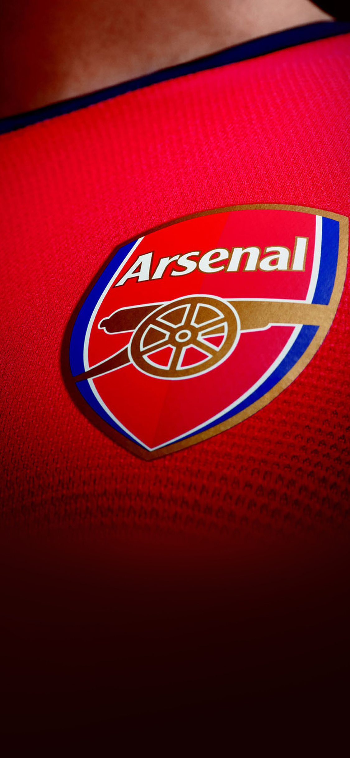 Papers Co Iphone Wallpaper Ai52 Arsenal Football England