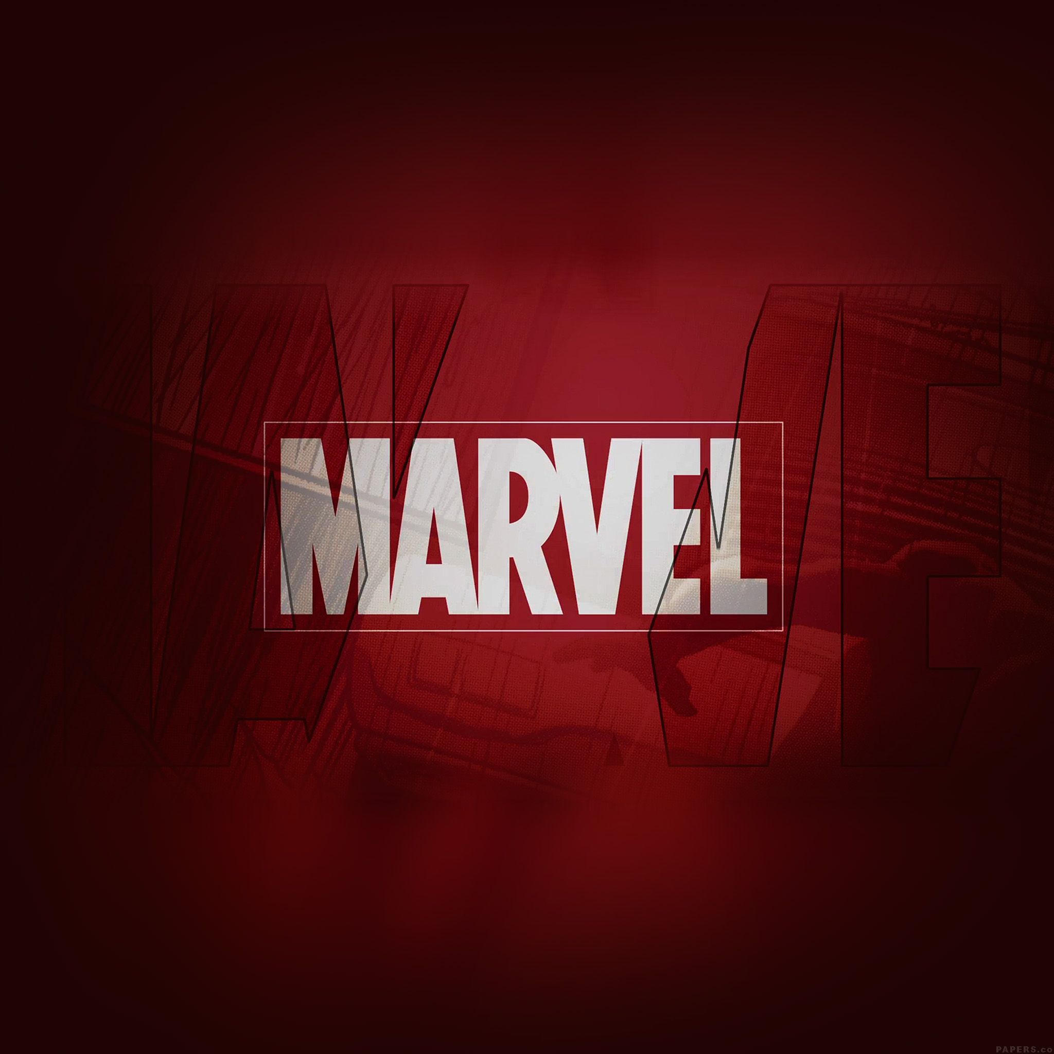 Best Wallpaper Marvel Ipad Mini - papers  Pictures_19853.jpg