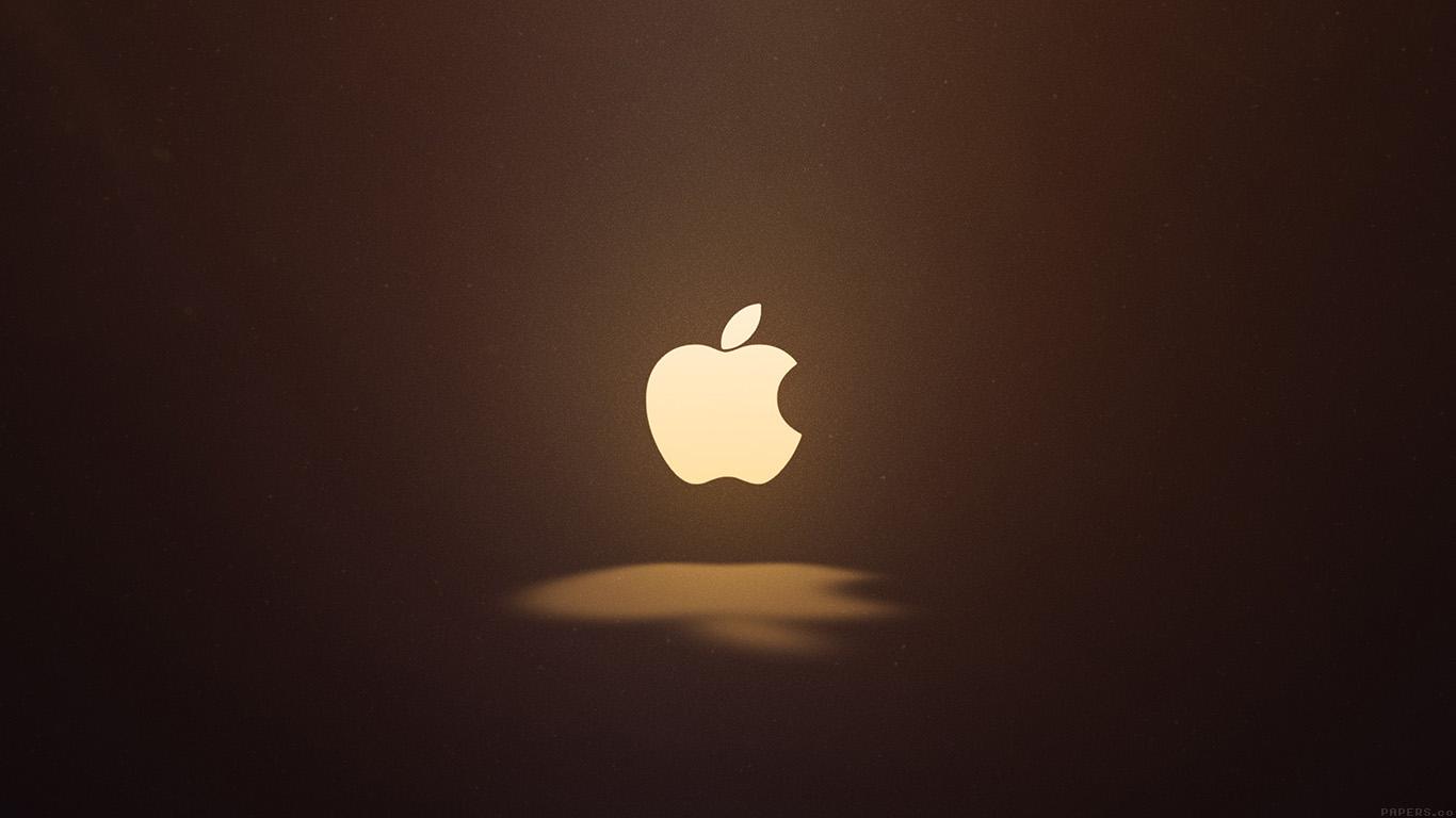 iPapers.co-Apple-iPhone-iPad-Macbook-iMac-wallpaper-ai60-apple-logo-love-mania-wallpaper