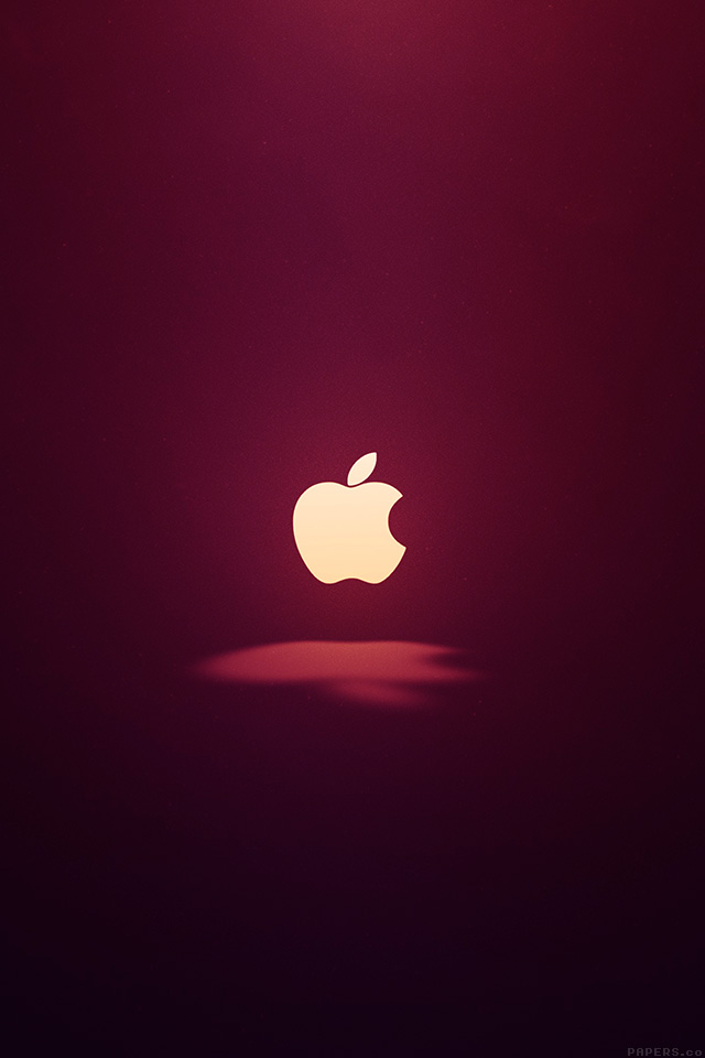who makes the apple iphone 2 essay Apple to close iphone security hole that law enforcement  you can make a video of what's happening directly on your phone at the moment  may 2.