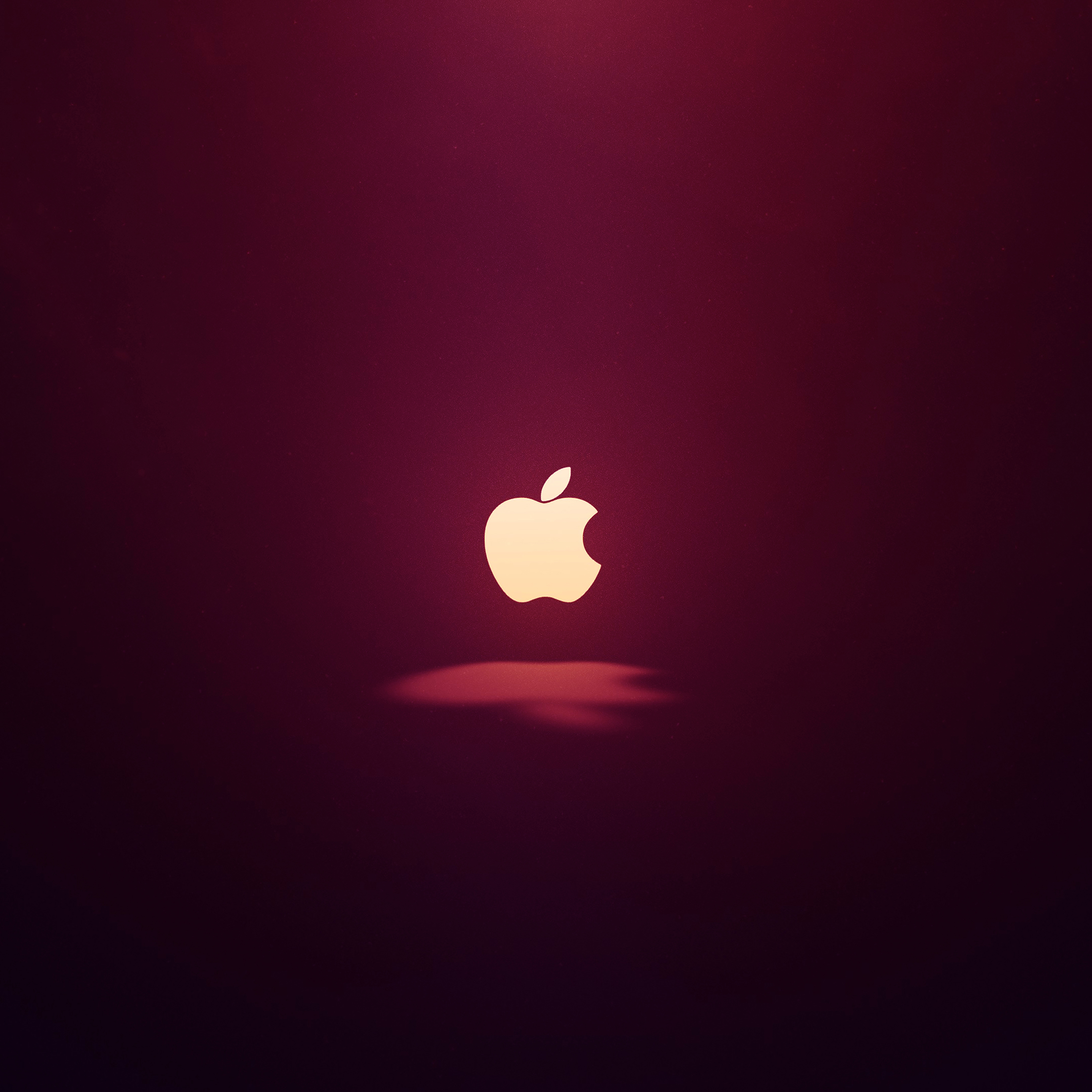 androidpapers.co | android wallpaper | ai61-apple-logo-love-mania