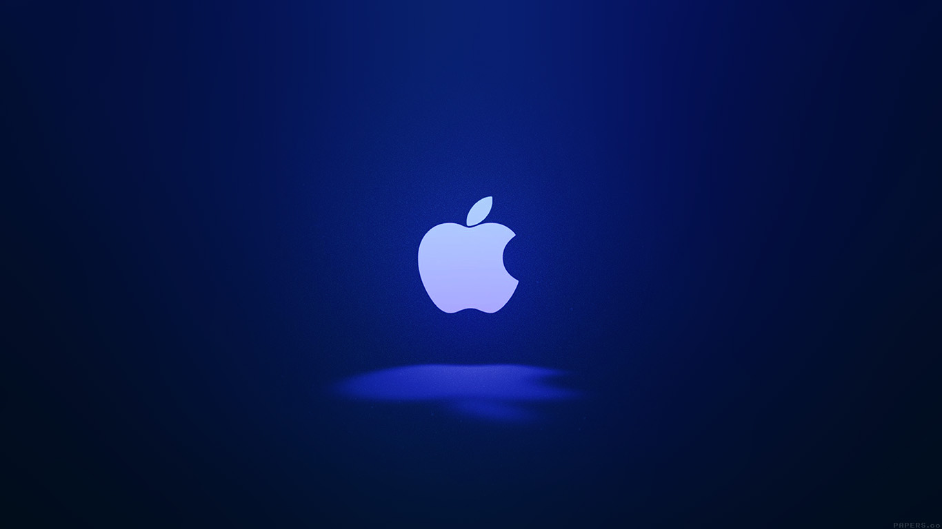desktop-wallpaper-laptop-mac-macbook-airai62-apple-logo-love-mania-blue-wallpaper