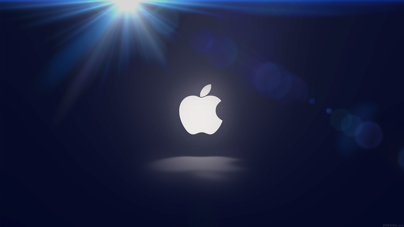 iPapers.co-Apple-iPhone-iPad-Macbook-iMac-wallpaper-ai65-apple-logo-love-mania-flare-wallpaper