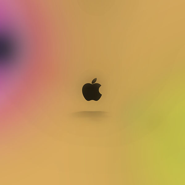 iPapers.co-Apple-iPhone-iPad-Macbook-iMac-wallpaper-ai67-apple-logo-love-mania-rainbow-wallpaper