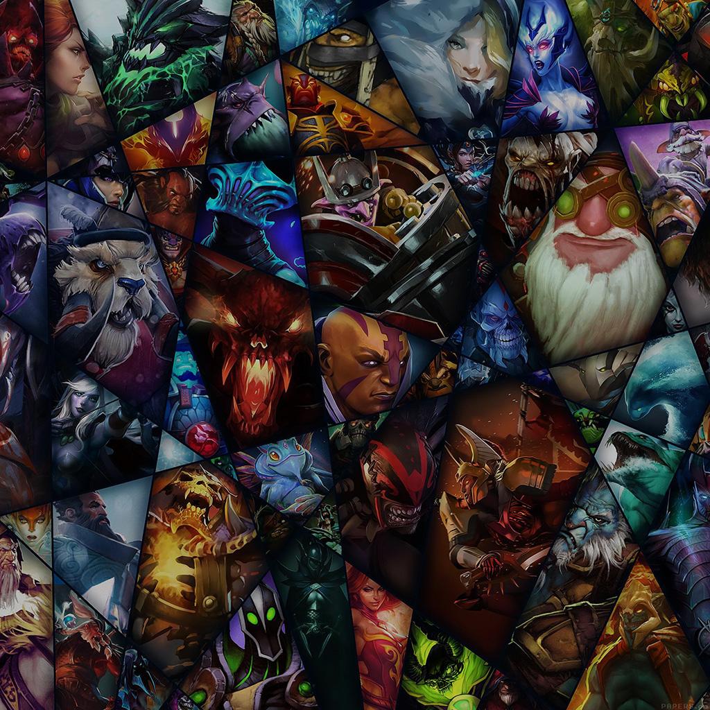 android-wallpaper-ai73-lol-art-chracters-illust-game-wallpaper