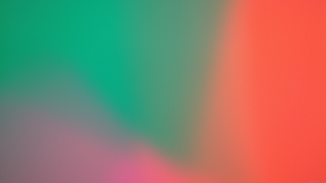 desktop-wallpaper-laptop-mac-macbook-airai81-art-exhibition-painting-oil-wallpaper