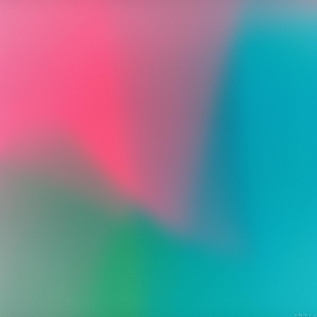 art blur pattern