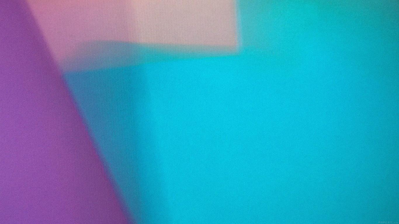 desktop-wallpaper-laptop-mac-macbook-airai85-oil-painting-color-art-blur-wallpaper