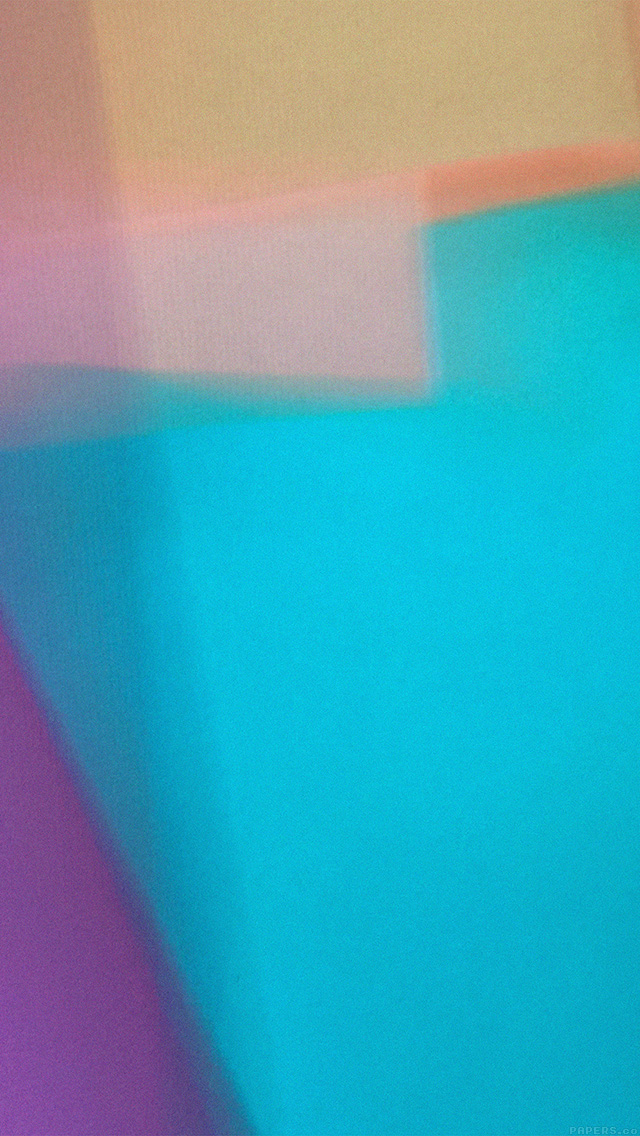 art blurring essay life