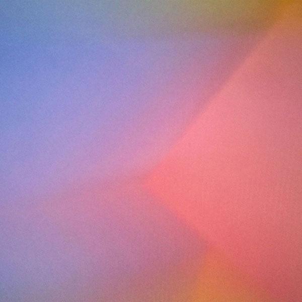 iPapers.co-Apple-iPhone-iPad-Macbook-iMac-wallpaper-ai87-sponge-art-watercolor-blur-pattern-wallpaper