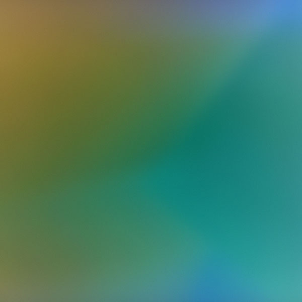 iPapers.co-Apple-iPhone-iPad-Macbook-iMac-wallpaper-ai88-sponge-art-watercolor-blur-pattern-green-wallpaper
