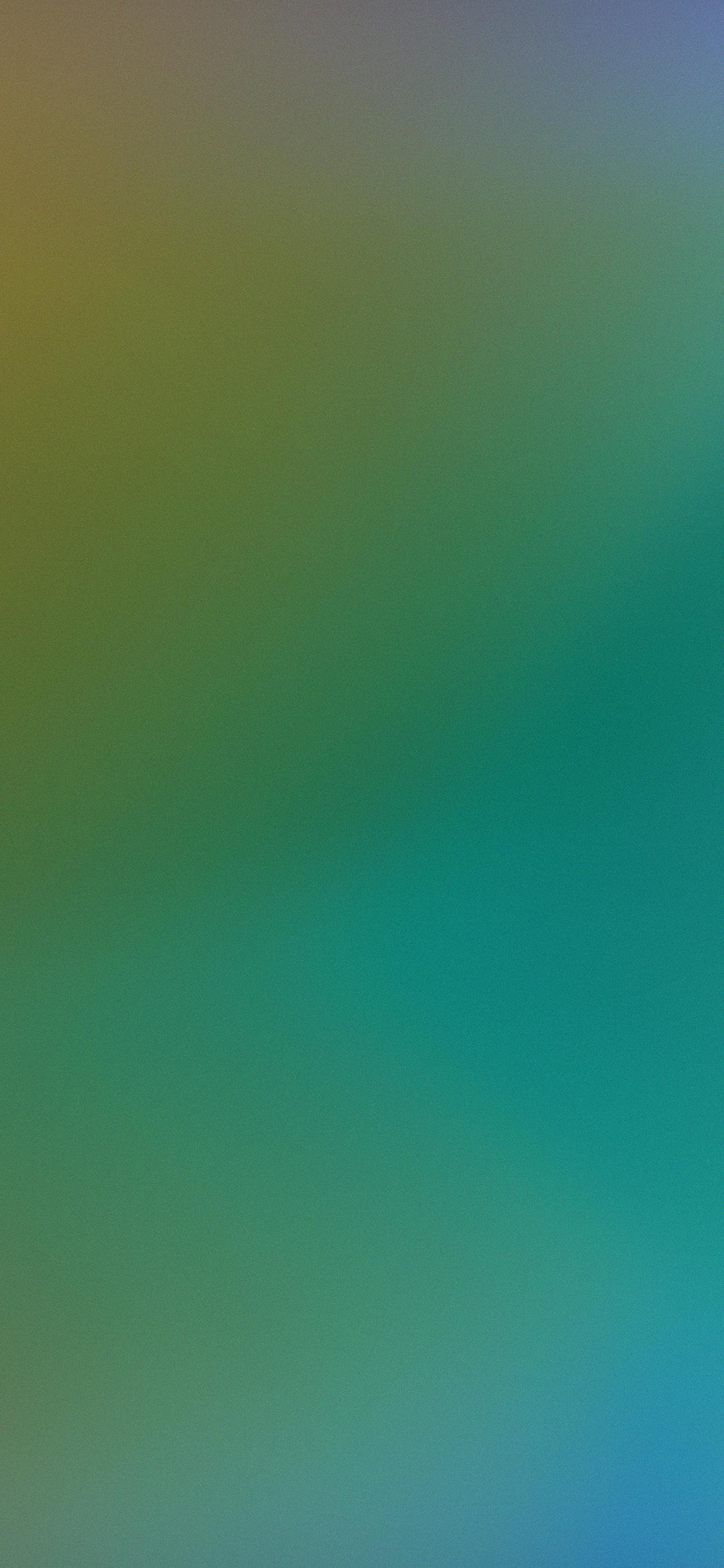 iPhoneXpapers.com-Apple-iPhone-wallpaper-ai88-sponge-art-watercolor-blur-pattern-green