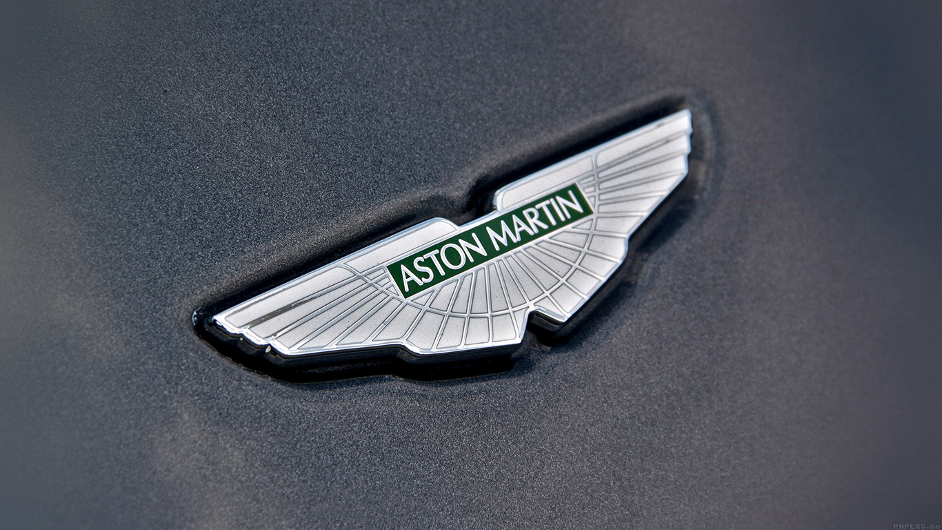 desktop-wallpaper-laptop-mac-macbook-airaj01-aston-martin-logo-car-wallpaper