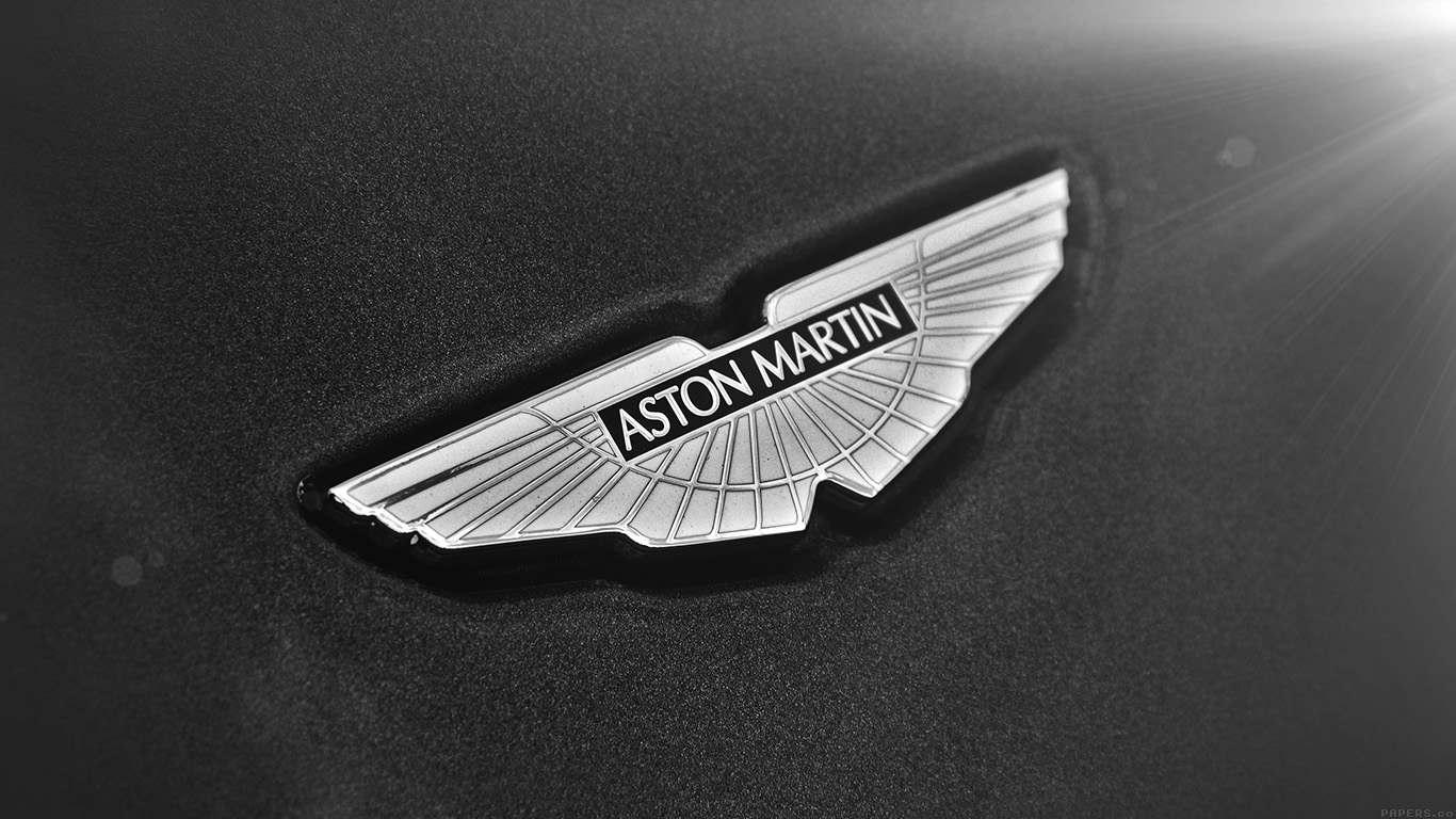 desktop-wallpaper-laptop-mac-macbook-airaj02-aston-martin-logo-car-bw-dark-wallpaper