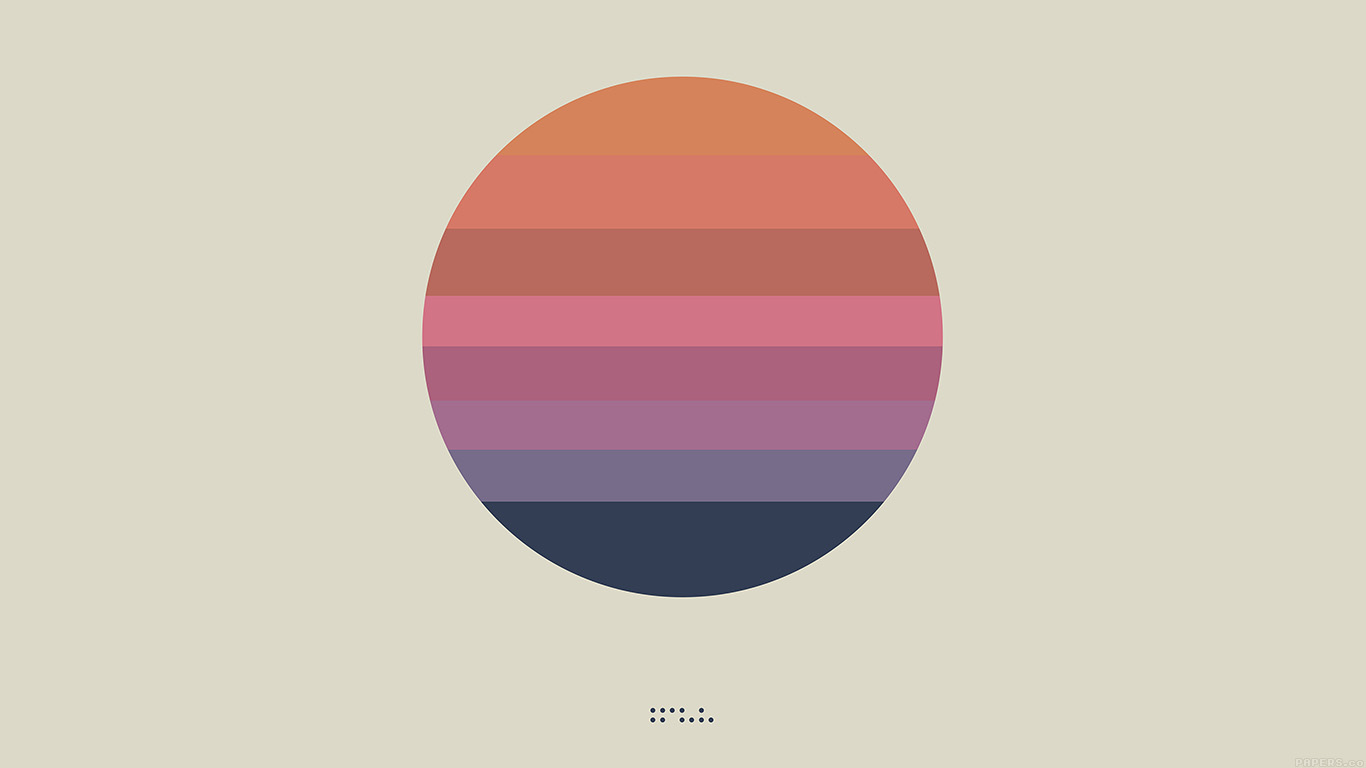desktop-wallpaper-laptop-mac-macbook-airaj03-tycho-art-cover-music-illust-minimal-wallpaper