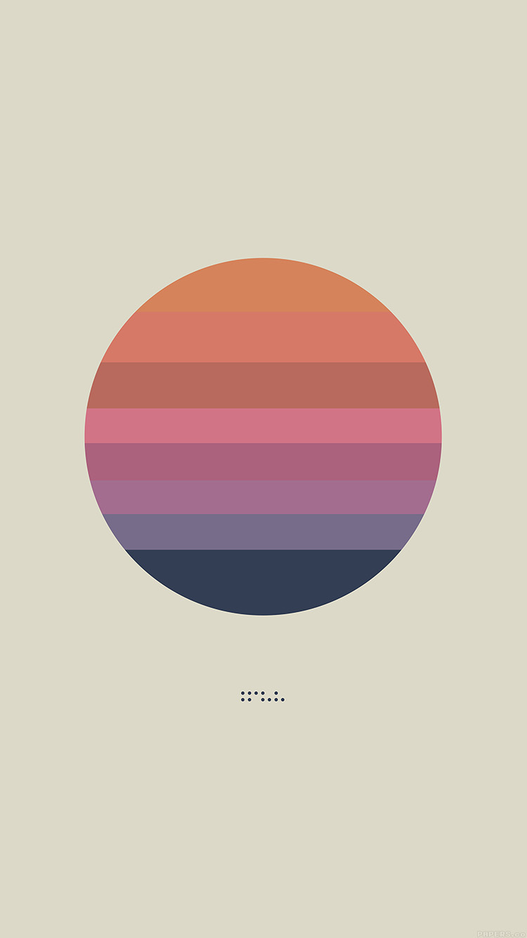 daily-best illustration minimal music