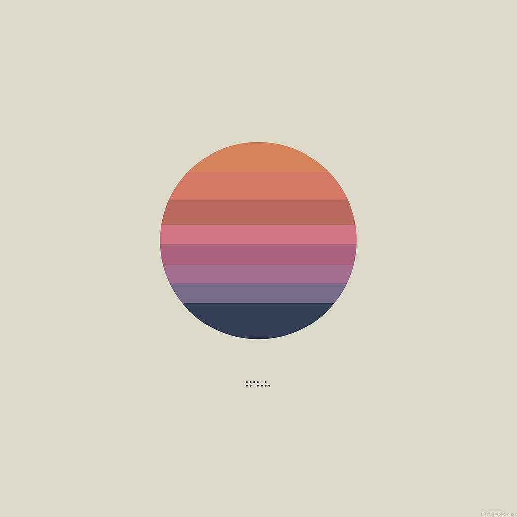 android-wallpaper-aj03-tycho-art-cover-music-illust-minimal-wallpaper