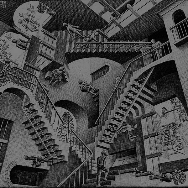 iPapers.co-Apple-iPhone-iPad-Macbook-iMac-wallpaper-aj05-escher-art-drawing-illust-wallpaper