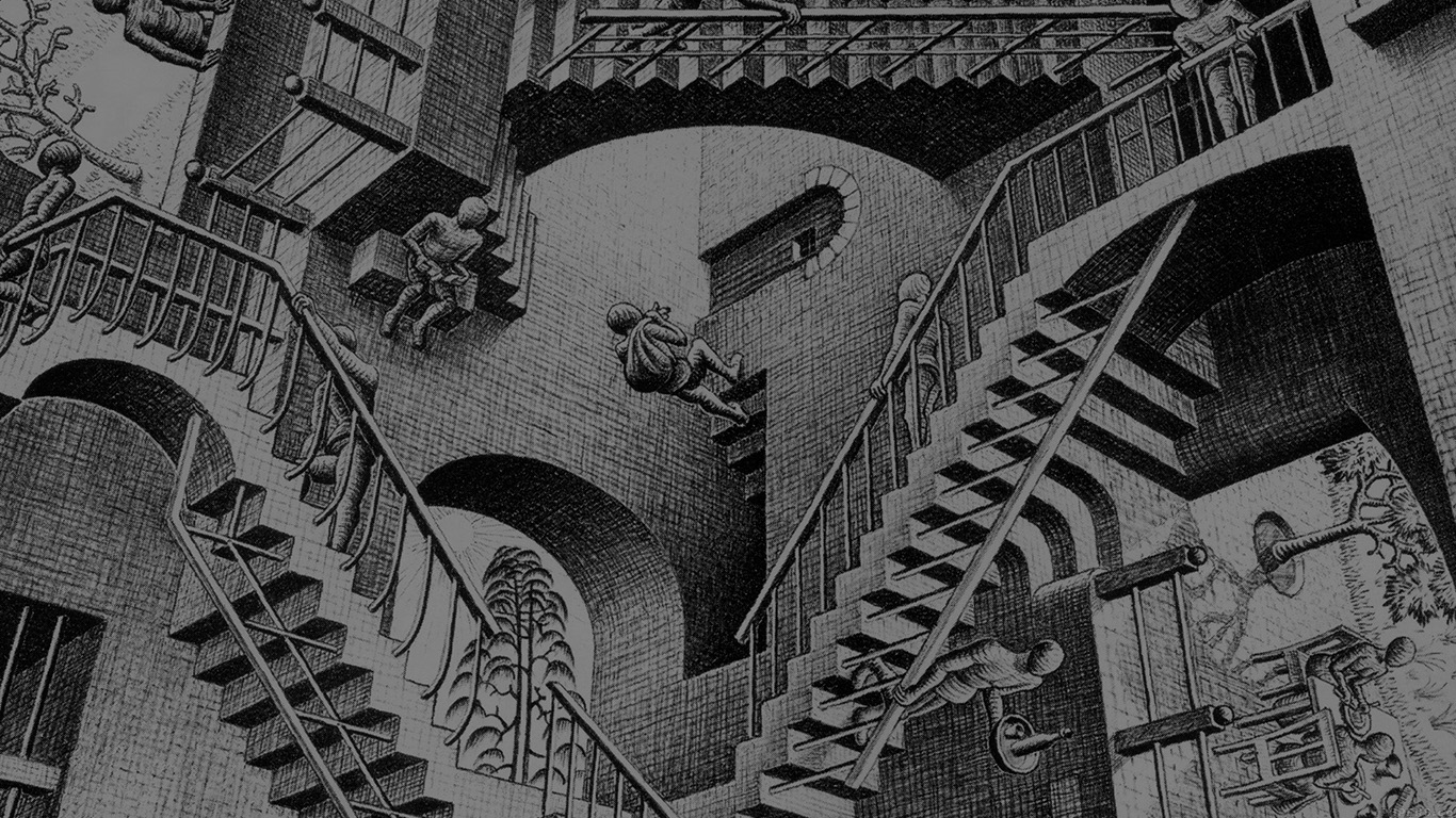 desktop-wallpaper-laptop-mac-macbook-airaj05-escher-art-drawing-illust-wallpaper