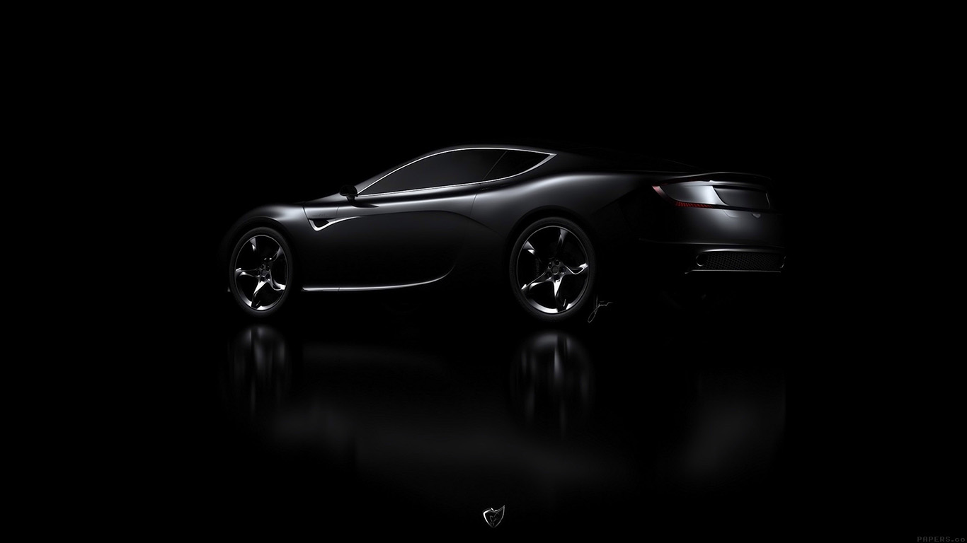 desktop-wallpaper-laptop-mac-macbook-air-aj06-aston-martin-black-car-dark-wallpaper