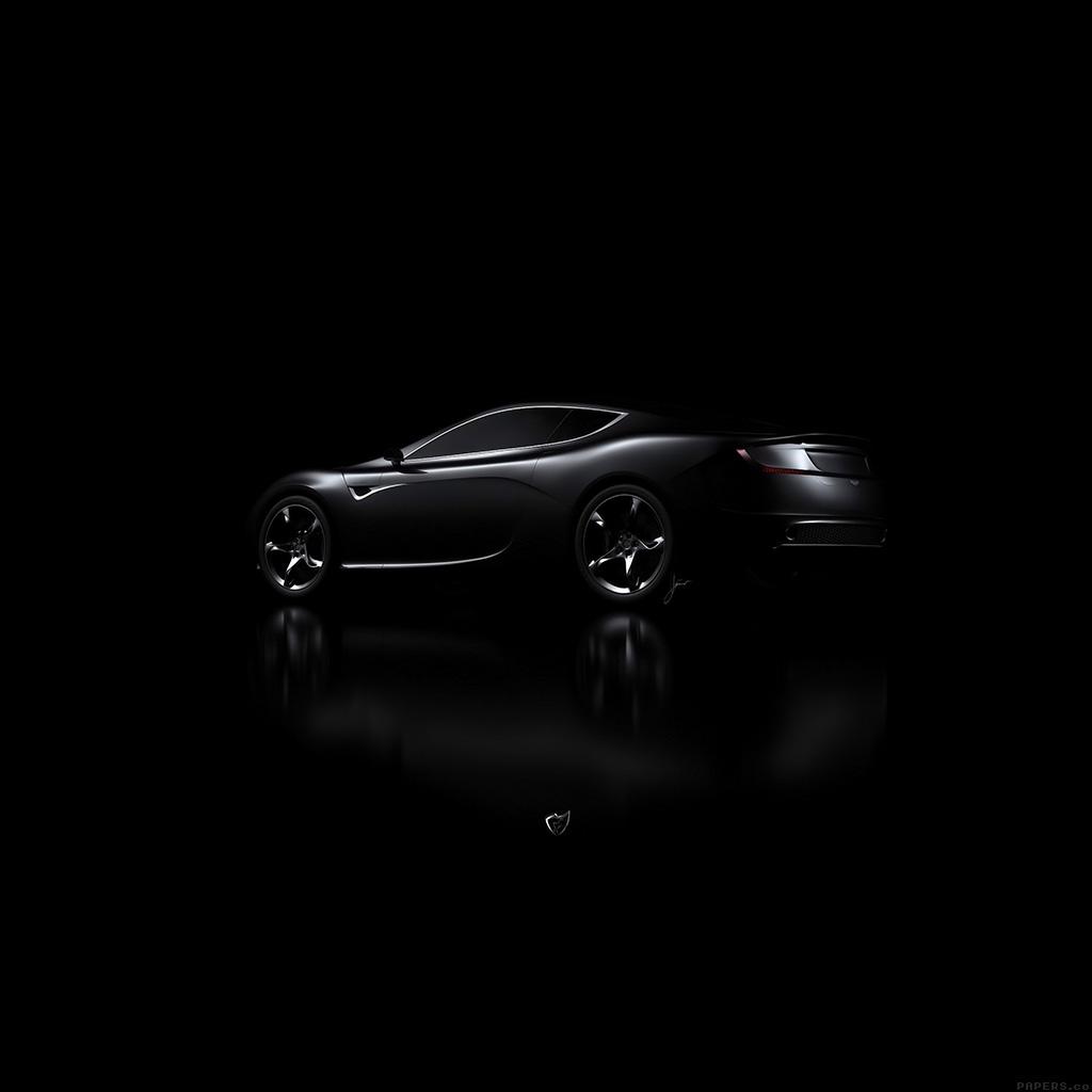 android-wallpaper-aj06-aston-martin-black-car-dark-wallpaper