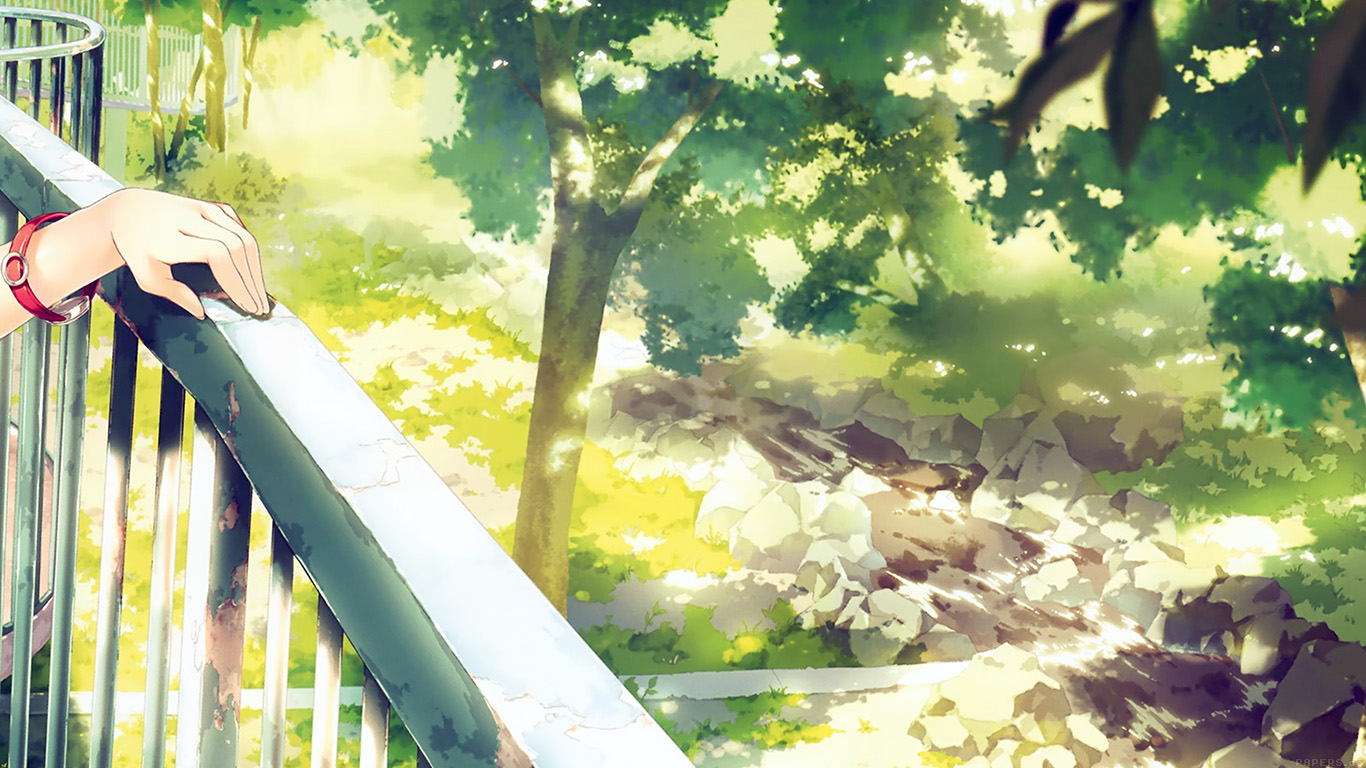 desktop-wallpaper-laptop-mac-macbook-airaj09-anime-background-art-illust-forest-wallpaper