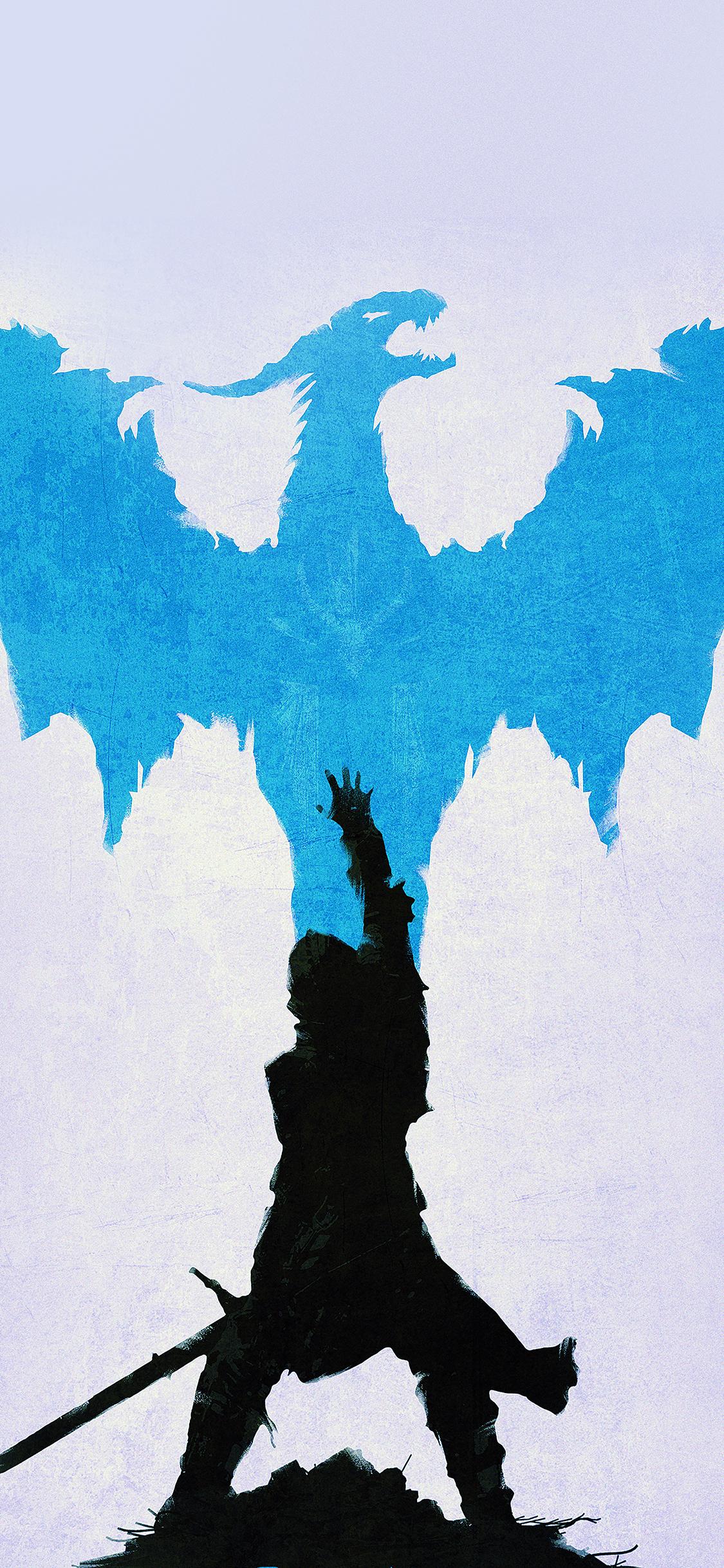 aj12-dragon-age-blue-art-illust-minimal