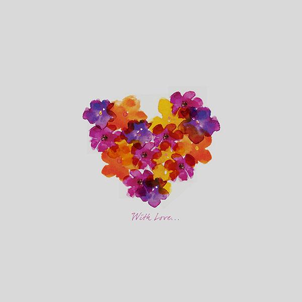 iPapers.co-Apple-iPhone-iPad-Macbook-iMac-wallpaper-aj22-illust-nicola-evans-flower-love-wallpaper