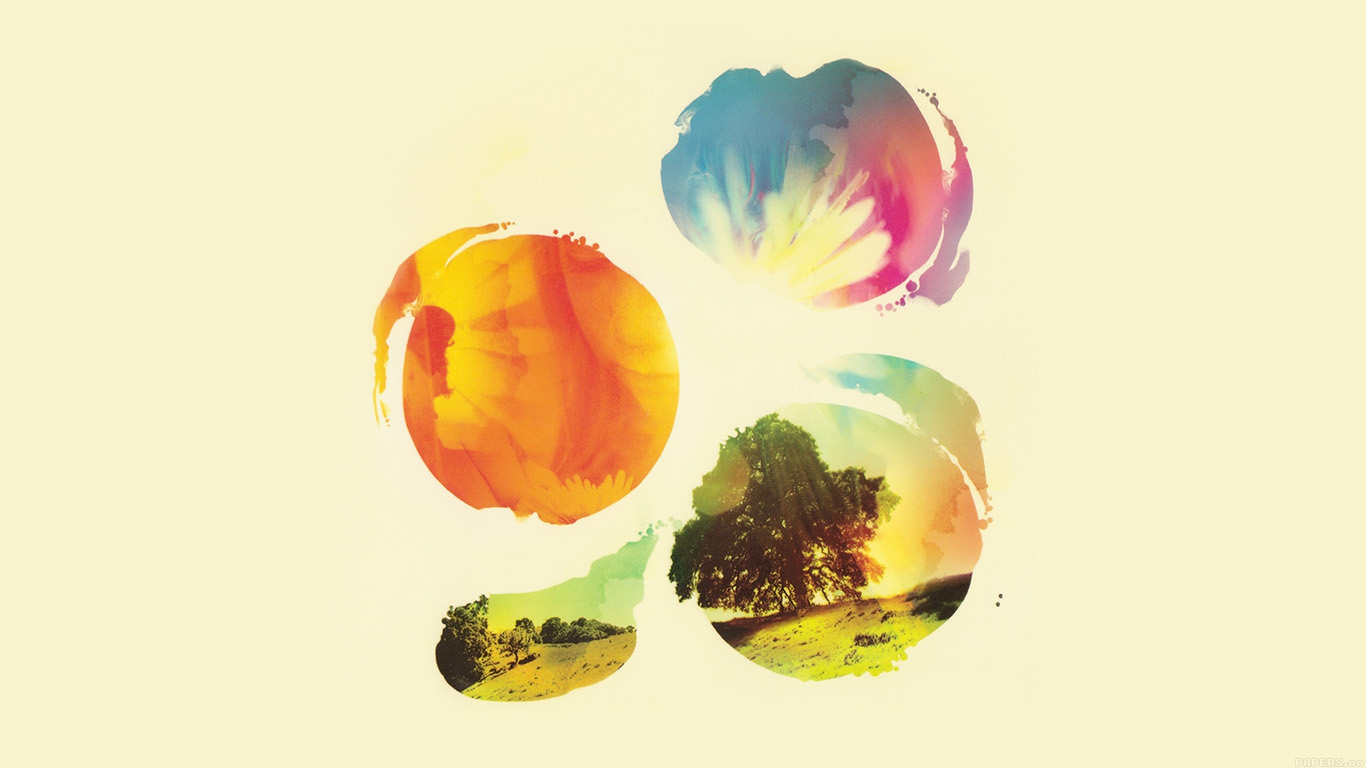wallpaper-desktop-laptop-mac-macbook-aj35-tycho-iso50-art-cover-music-illust-wallpaper