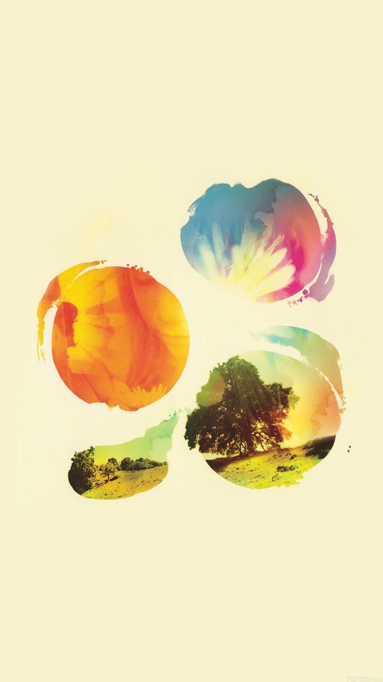 Papers.co-iPhone5-iphone6-plus-wallpaper-aj35-tycho-iso50-art-cover-music-illust