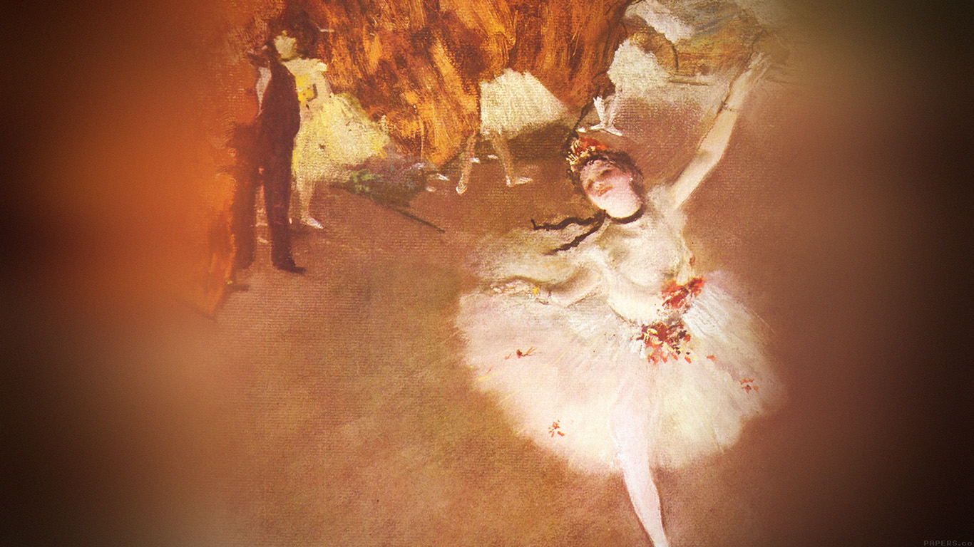 desktop-wallpaper-laptop-mac-macbook-airaj36-edgar-degas-ballerina-classic-painting-art-illust--wallpaper