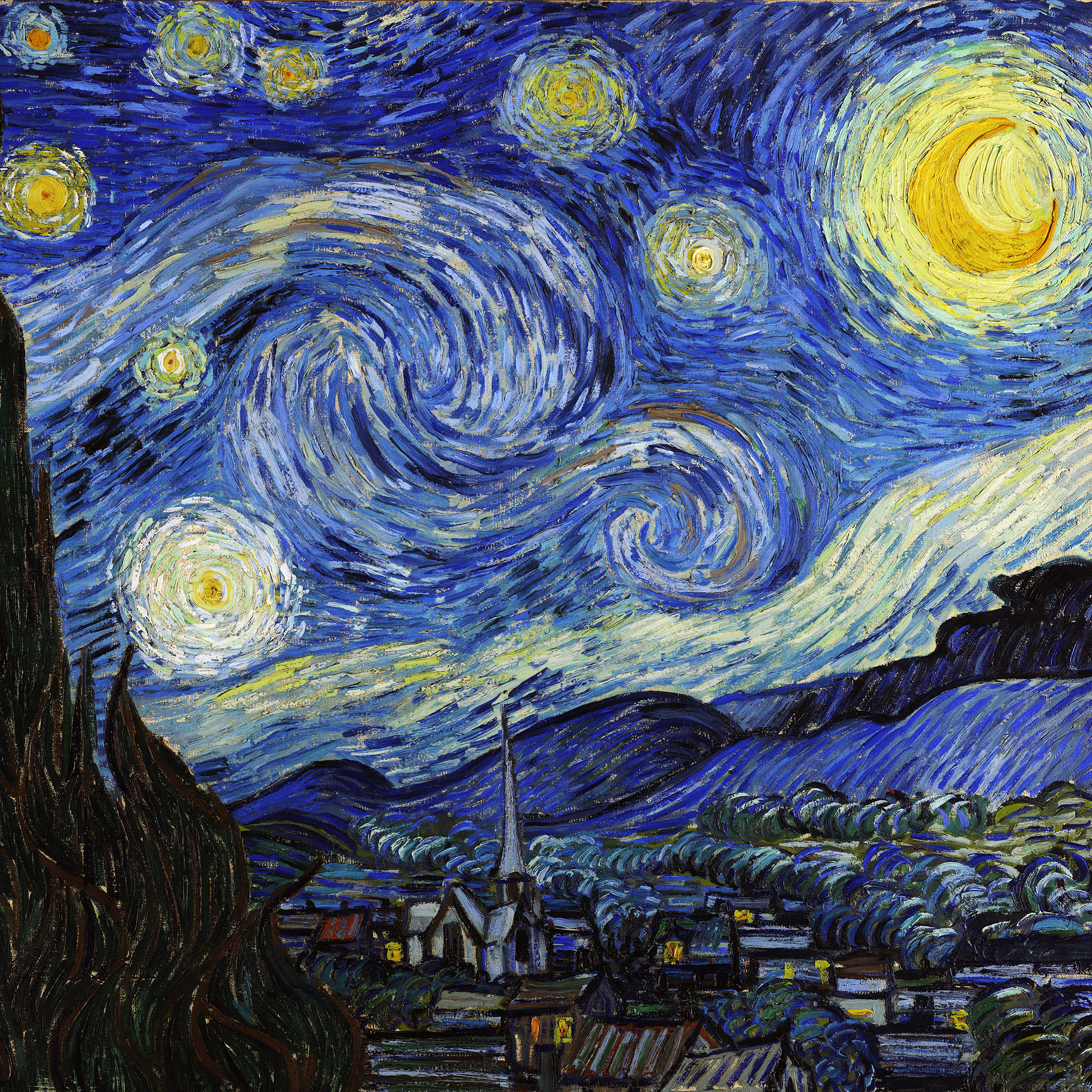 overview of vincent van gogh art essay Vincent van gogh essay topics vincent van gogh summary brief overview  discuss the development of the landscape in van gogh's art, from his early work in the .