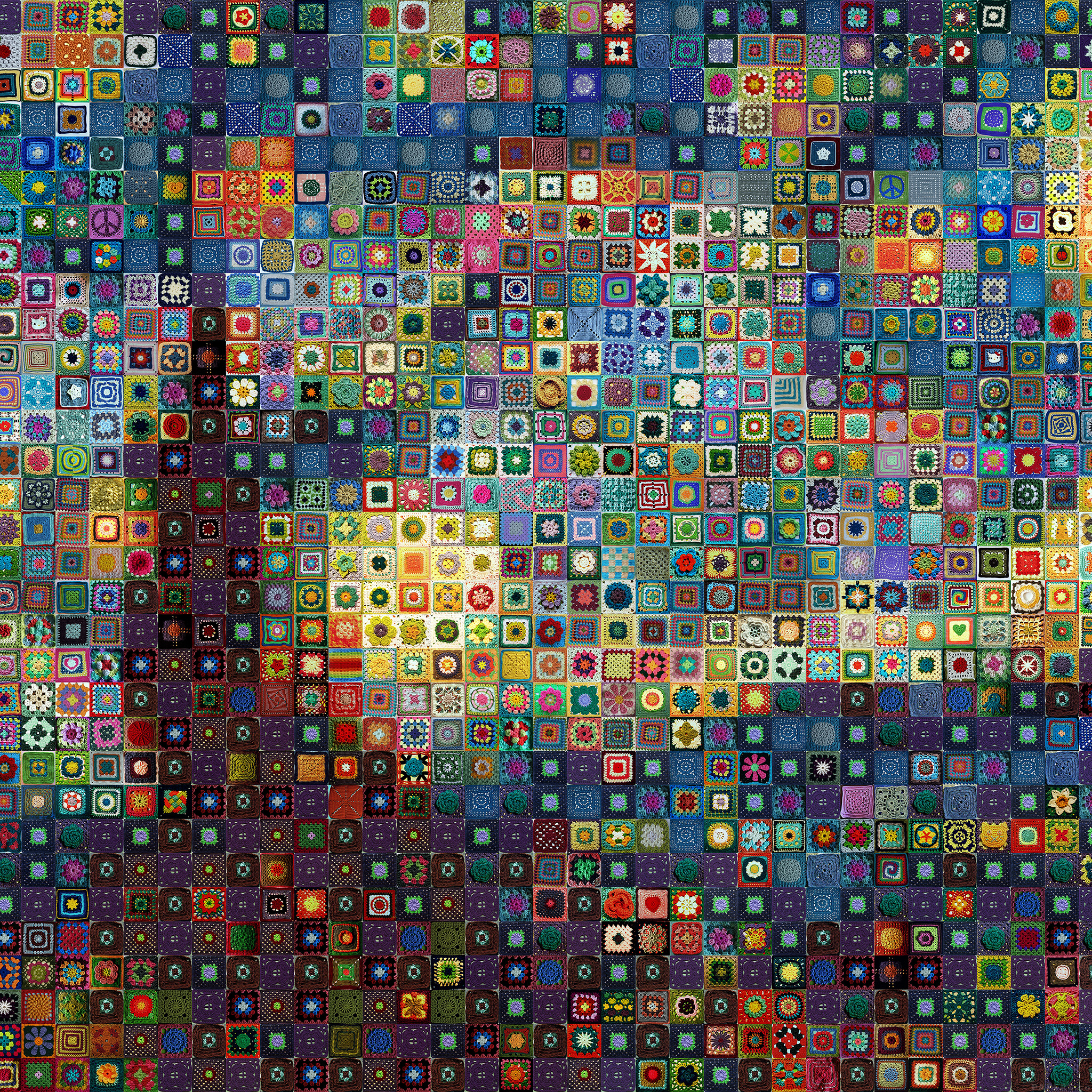 Van Gogh Wallpaper: WALLPAPERS