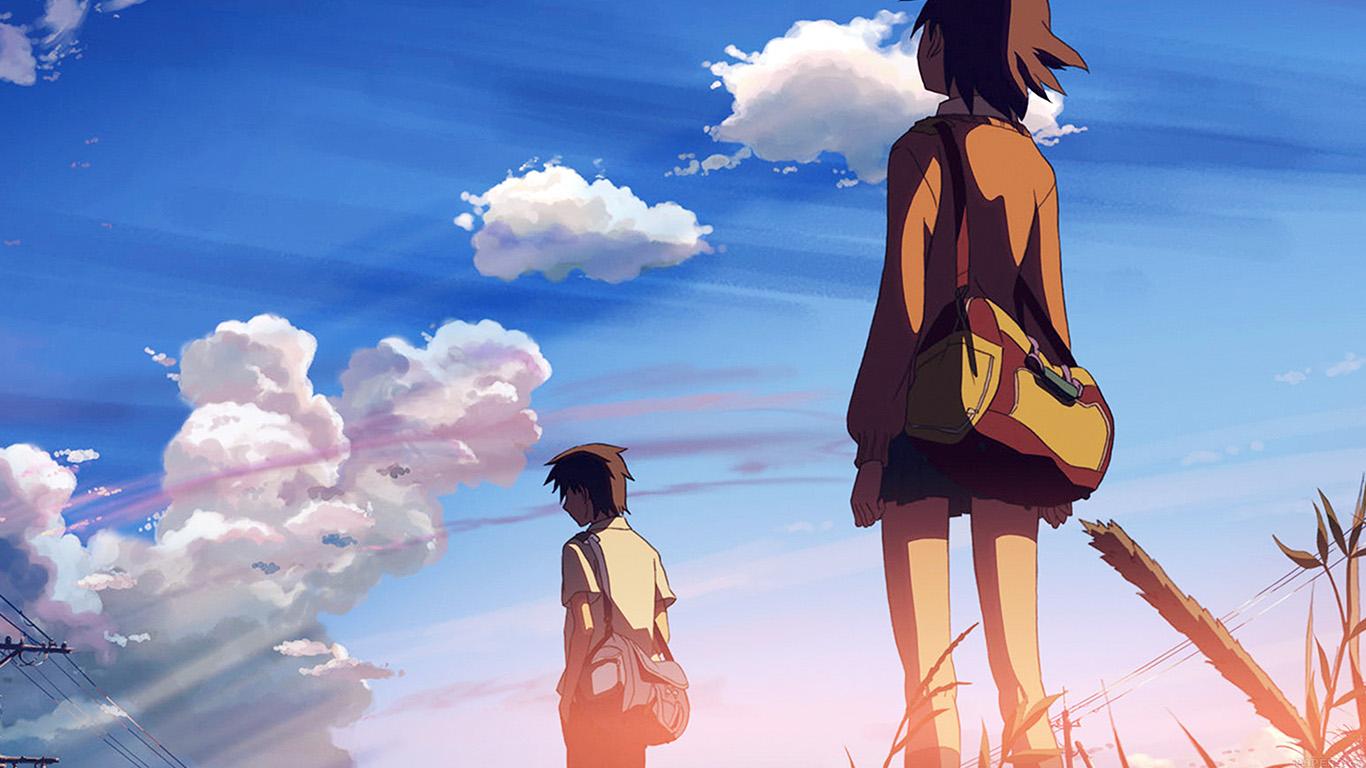desktop-wallpaper-laptop-mac-macbook-airaj44-departure-love-anime-illust-art-wallpaper