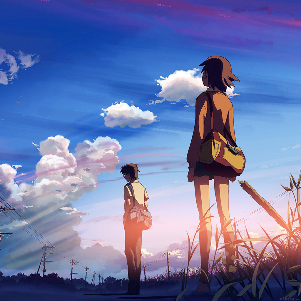 android-wallpaper-aj44-departure-love-anime-illust-art-wallpaper