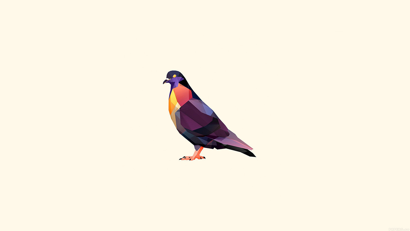 desktop-wallpaper-laptop-mac-macbook-airaj50-minimal-pigeon-bird-illust-art-wallpaper